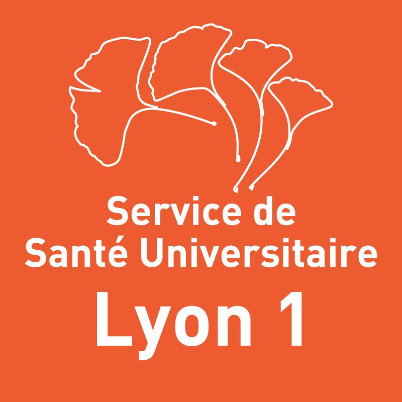 Service de Santé Université (SSU)